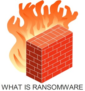 WHAT IS RANSOMWARE AND HOW TO PREVENT IT