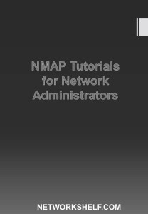 NMAP Tutorials for Network Admin