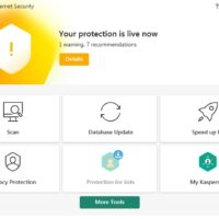 Do you need to Buy antivirus software