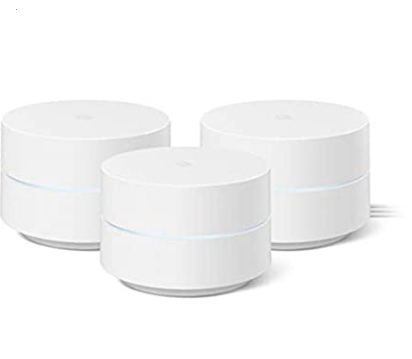 wifi router for large home