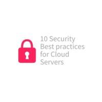 10 security best practices